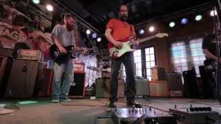 Built To Spill - Traces - 3/15/2012 - Stage On Sixth, Austin, TX
