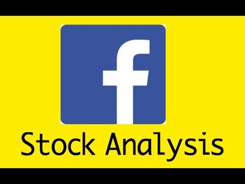 Stock Review -- Facebook(FB)BUY, SELL or HOLD in 2018??