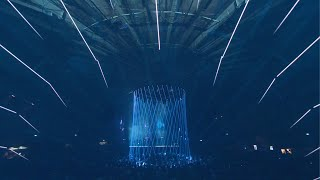 Awakenings ADE 2019 - Aftermovie