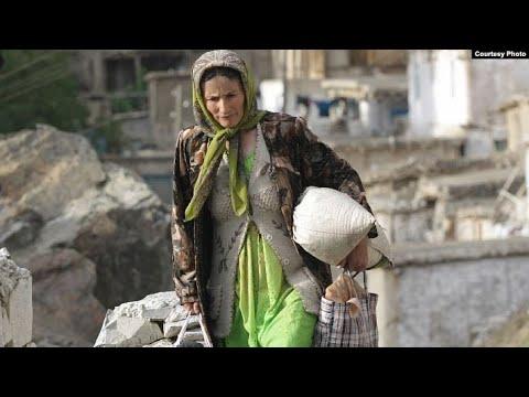 Хонаводаҳои камбизоати тоҷик солона ба маблағи 464 сомонӣ ёрӣ дарёфт хоҳанд кард