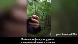 Магамед Нурбагандов работайте братья