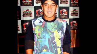 Tommy Portugal - Motivate 2012 ☆Reggaeton Peruano 2012☆ !Negro Music!