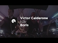 Download Victor Calderone B2B Boris Live @ BPM Festival, 2014 MP3 song and Music Video