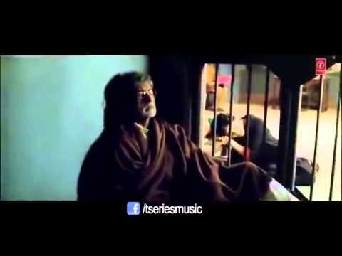 Satyagraha 2013) Title Song   Raghupati Raghav Full Video Song  HD  Emotional Song On YouTube