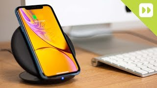 Wireless Charging Guide: What is it & Which Phones are Supported?
