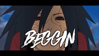 Naruto/Boruto [AMV] Beggin