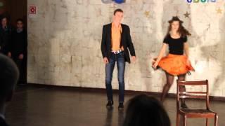 твист, танцы на паркете(, 2014-03-08T14:13:11.000Z)