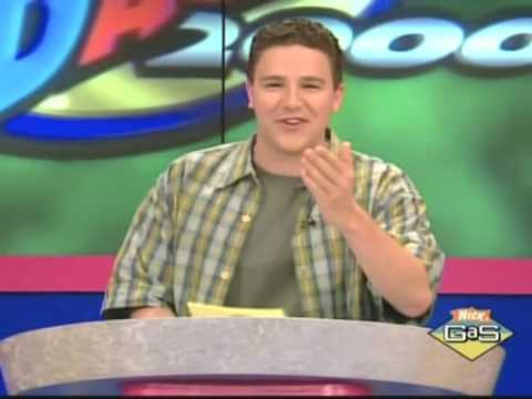 Attorney Barry Levinson on DOUBLE DARE 2000 Part 2