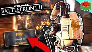 my-best-game-ever-star-wars-battlefront-2