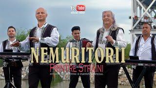 NEMURITORII . Printre straini . 2021 (oficial video)