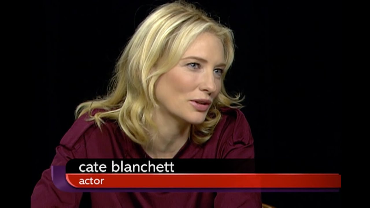 Youtube Cate Blanchett nude (65 photos), Pussy, Sideboobs, Feet, in bikini 2018
