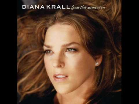 Diana Krall_It Could Happen To You
