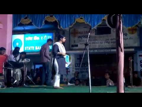 Jibana ra sesa bandhu Prabhu Jagannath.....