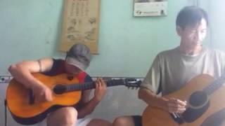 cover bài một thời để nhớ guitar ( Phương Hùng )