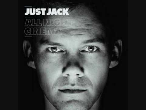Just Jack - Stars in their eyes