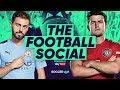 Fifa 20 Gameplay - Man City Vs Mаnсhеstеrr Unіtеd