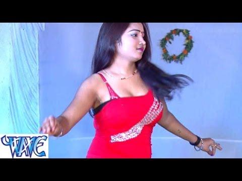 Top Geyar फेल कईले बा  - Bhojpuri Hit Dance - Live Recording Dance 2015 HD