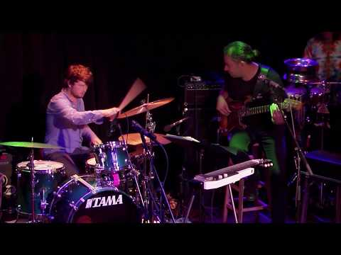 Steve Kimock & Friends – You're The One (feat. Jeff Chimenti and Wally Ingram)