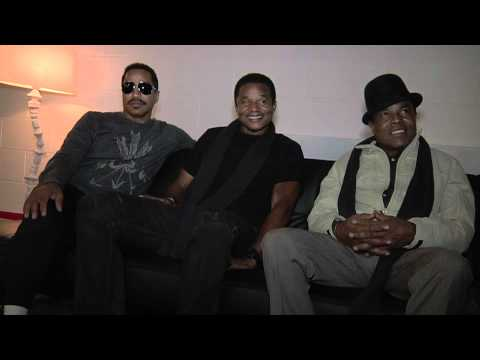 Jackson Truth Media - Jackson Brothers interview, 2