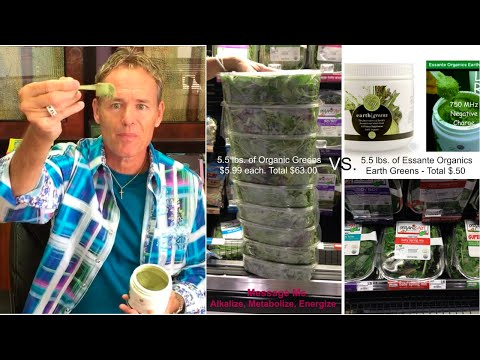 "Green Smoothies For Kids ""Raw Food Green Smoothie Recipes Weight Loss"" from YouTube · Duration:  11 minutes 53 seconds"