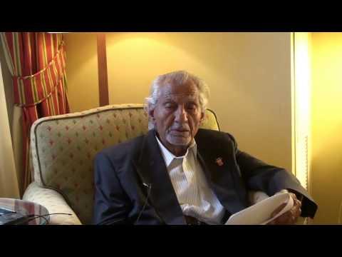 fathi-habashi---full-interview