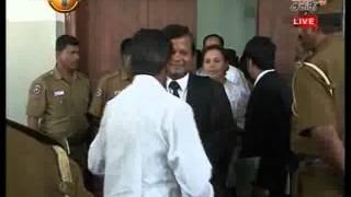 News1st:Upul Jayasuriya appointed BOI Chairman