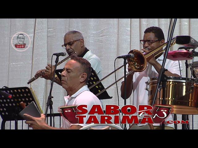 Funeral & Tributo Concert for Mr Bongo Roberto Roena del Apollo Sound en Mayaguez Puerto Rico