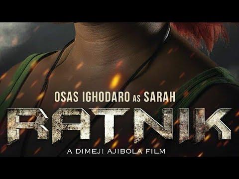 Download Ratnik (Official Trailer 2) - UPreviews Media