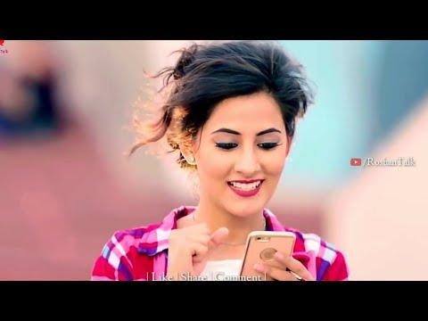 Lagdi Lahore Di   Attitude Love Story   Hit Love Song(Advance) - Guru Randhawa - Hindi Punjabi mix