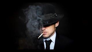 5 ОПАСНЫХ МАФИОЗНЫХ ГРУППИРОВОК Мафия - это хорошо организованный преступный синдикат, часто состоящий из членов семьи. Это вам не уличные банды. Сегодня рассмотрим 5 самых опасных мафиозных группировок в мире   Подписывайтесь на канал: http://bit.ly/Saspens Вступайте в группу ВК: https://vk.com/svspens Видео выходят каждый день в 13:00 по Москве Музыка Far_The_Days_Come YouTube Audio Library