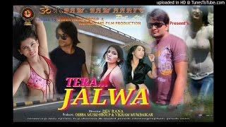 RANG BHARA HAI MAUSAM//MP3//SINGER--SHASHIKANT BHISE,VARSHA SHRIVASTAV...MUSIC--VIJAY NANDA//OSBBA M