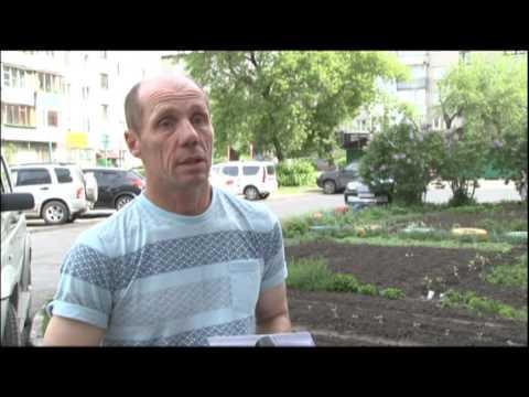 Видео Ремонт в подъездах многоквартирных