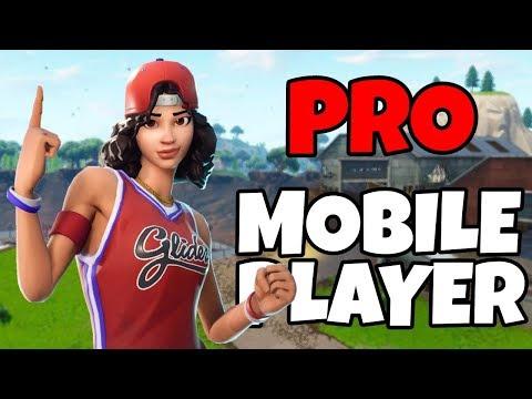 #1 Fortnite Mobile Player // ANDROID DOWNLOAD! // New Jumpshot Skin! // Fortnite Mobile Livestream
