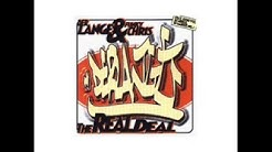 Der Lange - The Real deal