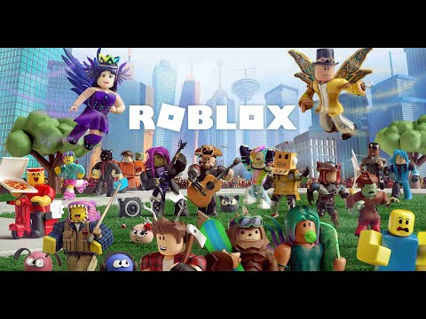 How to cheat in Roblox using Happymod 2021