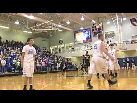 Score Rewards Testimonial- Customer Crittenden County High School Don Winters # 2
