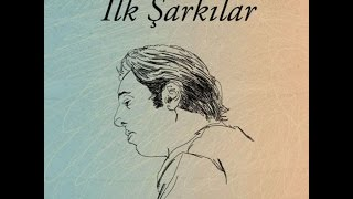 Fazıl Say & Serenad Bağcan - Sardunyaya Ağıt /  Can Yücel (Lyric) (Official audio) #adamüzik