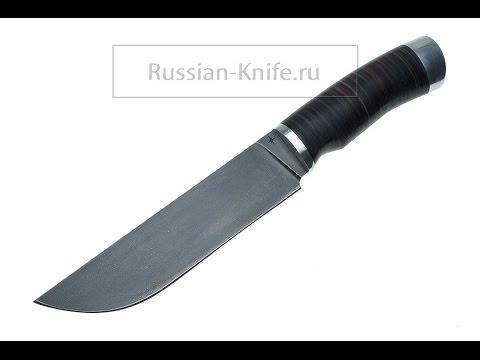 Ножи из алмазки Производство и характеристики клинков из алмазной .