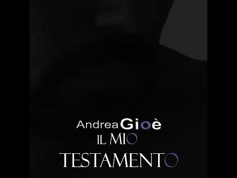 """Ave Maria  """"di Gomez"""""""