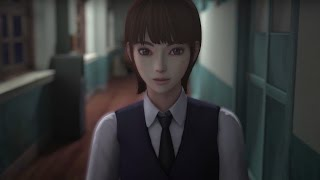 White Day - Official Trailer