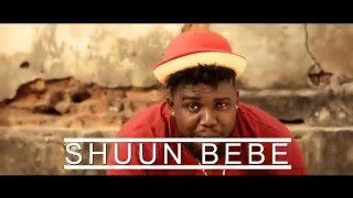 "VIDEO: Shuun Bebe – ""Who You Help"""