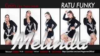 Melinda - Cyiiin (Official Audio Video)