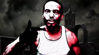 King Carnaje - Baltimore In Me