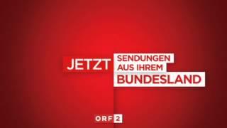 Signation für Kärnten Heute in ORF 2 mit Aufnahmen von g-flights.at - Wörthersee