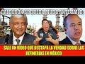 COSAS QUE NO SABÍAS sobre RUS1A y sus HABITANTES - YouTube