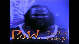 "Mark Henry & Ted DiBiase (Sr) Mashup - ""It"