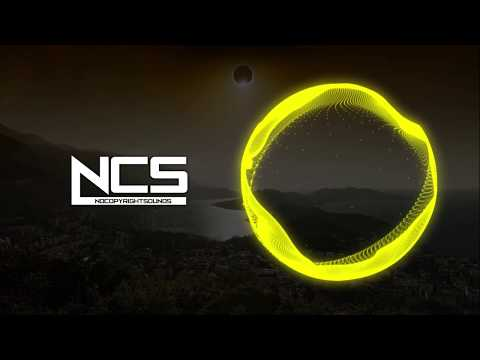 Alan Walker - Darkside (feat. Au/Ra And Tomine Harket) [NCS Fanmade]