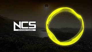 Download Alan Walker - Darkside (feat. Au/Ra and Tomine Harket) [NCS Fanmade]