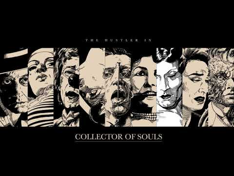 Daydream XI - Collector Of Souls