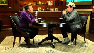"Pete Rose On MLB Players Not ""Choking Up"" 